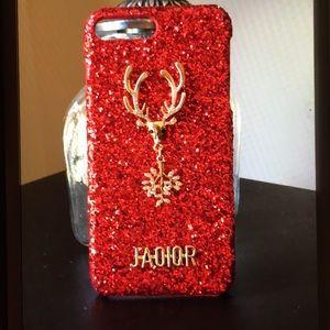 Accessories - iPhone cases